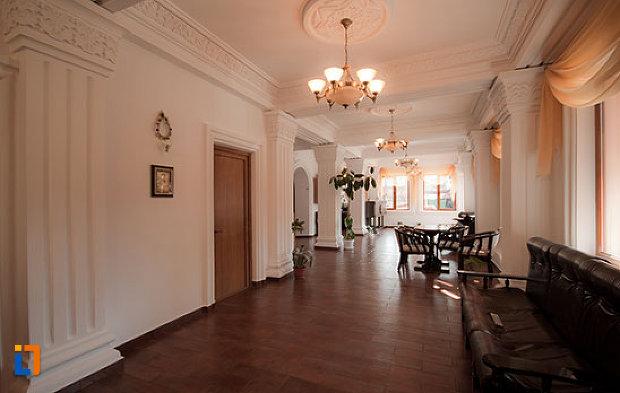 hotel-belvedere-vatra-dornei.jpg