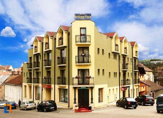 hotel-brilliant-plaza-zalau.jpg