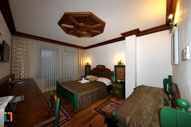 hotel-casa-comana.jpg