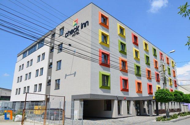 hotel-check-inn-timisoara.jpg