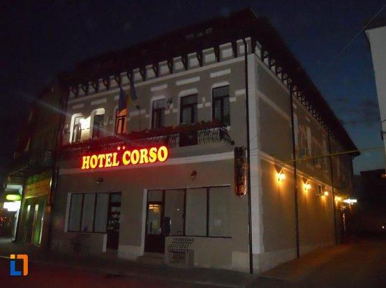 hotel-corso-buzau.jpg