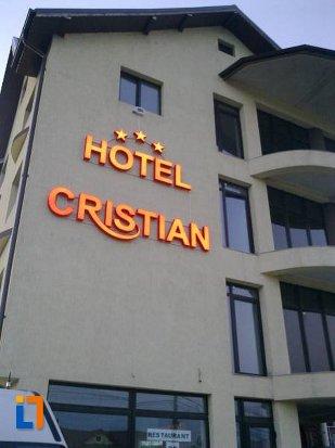 hotel-cristian-afumati.jpg