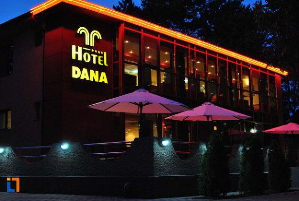 hotel-dana-amara.jpg