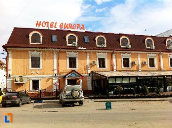hotel-europa-targu-jiu.jpg