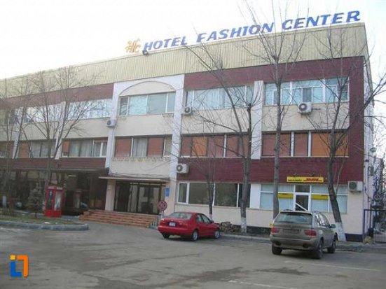 hotel-fashion-center-focsani.jpg