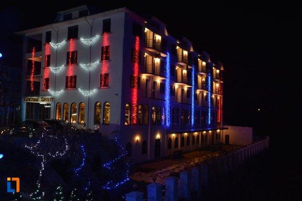 hotel-golden-spirit-baile-herculane.jpg