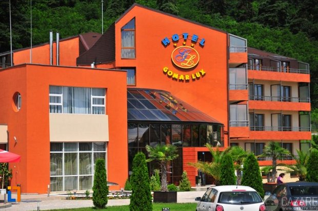 hotel-gomar-lux-crainimat.jpg