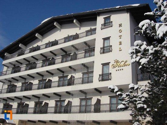 hotel-helen-bacau.jpg