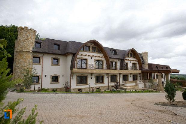 hotel-la-castel-iasi.jpg