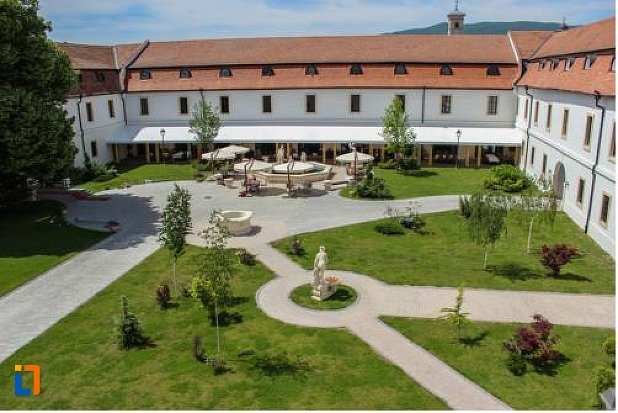 hotel-medieval-alba-iulia.jpg