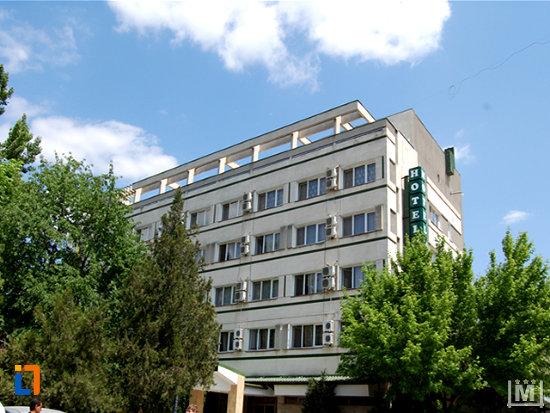 hotel-moldova-barlad.jpg