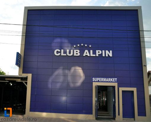hotel-new-alpin-videle.jpg