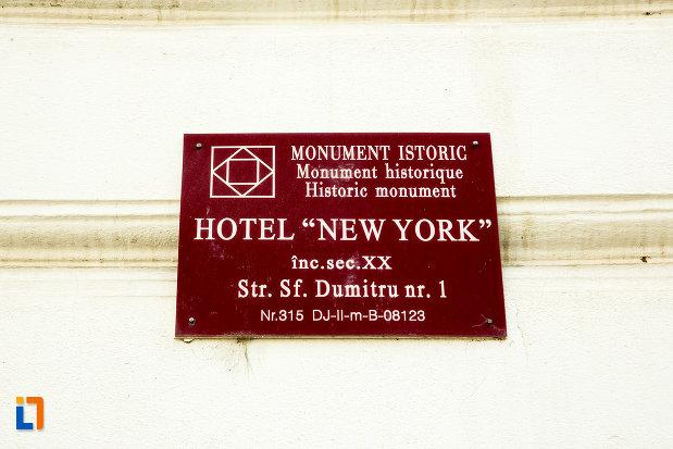 hotel-new-york-din-craiova-judetul-dolj-monument-istoric.jpg