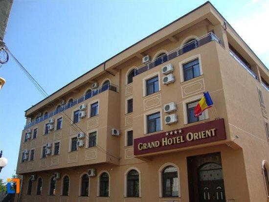 hotel-orient-braila.jpg