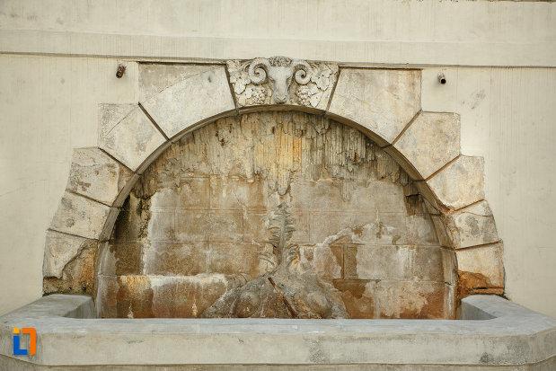 hotel-palace-din-baile-govora-judetul-valcea-cateva-motive-decorative.jpg