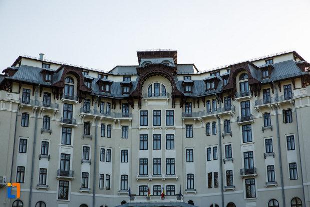 hotel-palace-din-baile-govora-judetul-valcea-imagine-cu-partea-de-sus.jpg