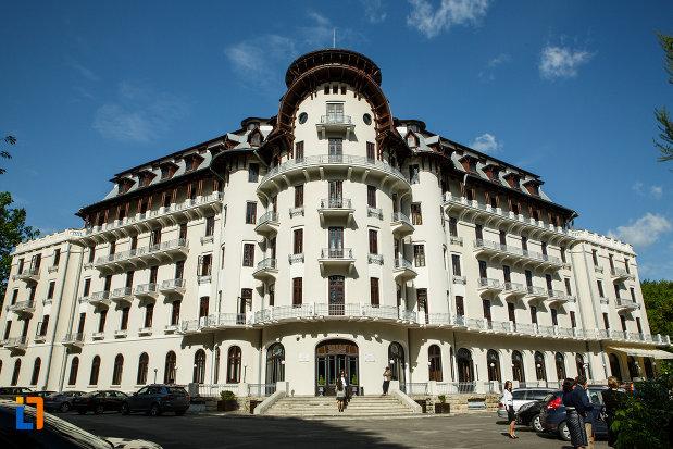 hotel-palace-din-baile-govora-judetul-valcea.jpg