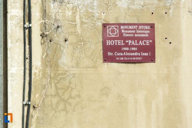 hotel-palace-din-craiova-judetul-dolj-monument-istoric.jpg