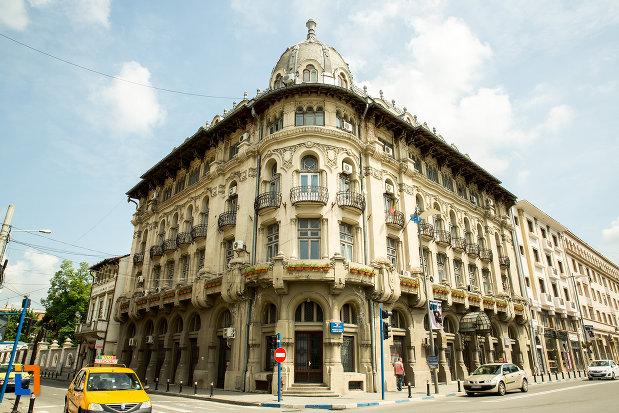 hotel-palace-din-craiova-judetul-dolj.jpg