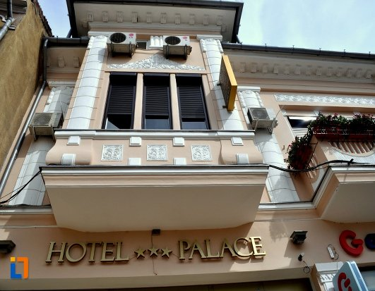hotel-palace-turda.jpg