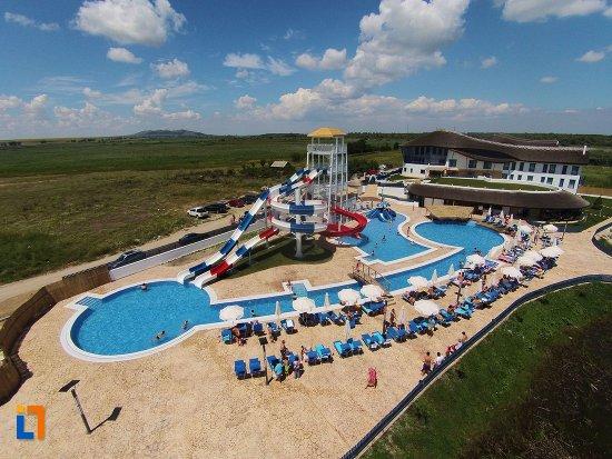 hotel-peninsula-resort-murighiol.jpg