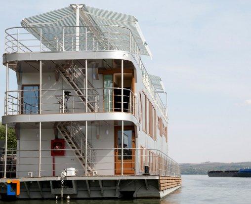 hotel-plutitor-danubius-pontic-suhaia.jpg