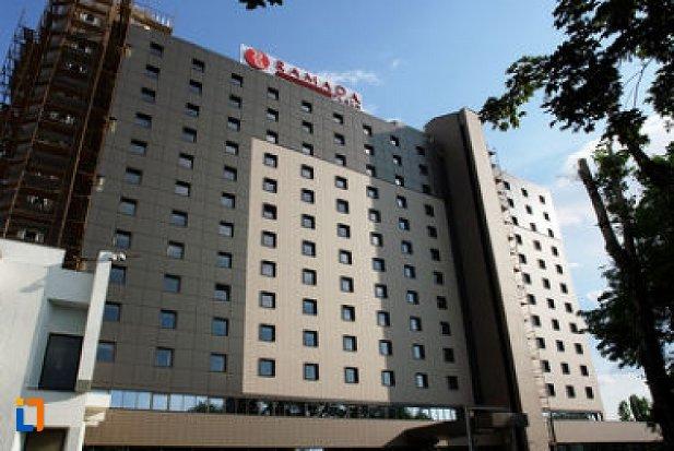 hotel-ramada-plaza-bucuresti.jpg