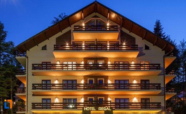 hotel-regal-sinaia.jpg