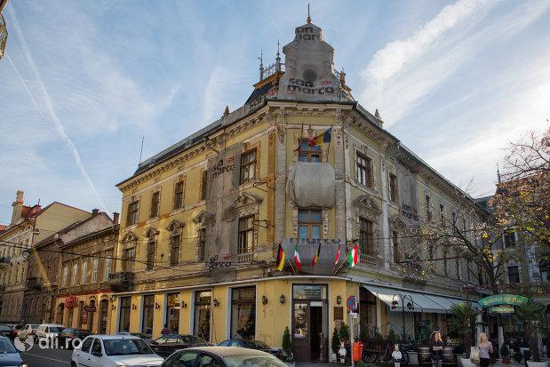 hotel-rimanoczy-din-oradea-judetul-bihor.jpg