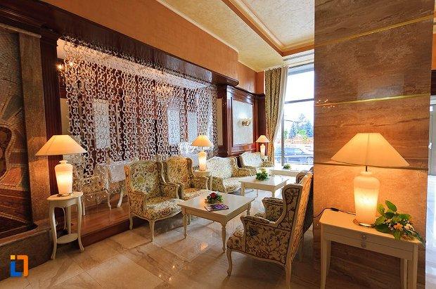 hotel-roman-plaza-roman.jpg