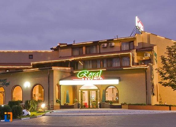 hotel-royal-urziceni.jpg