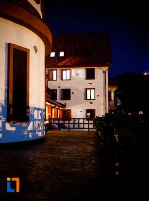 hotel-rusu-petrosani.jpg