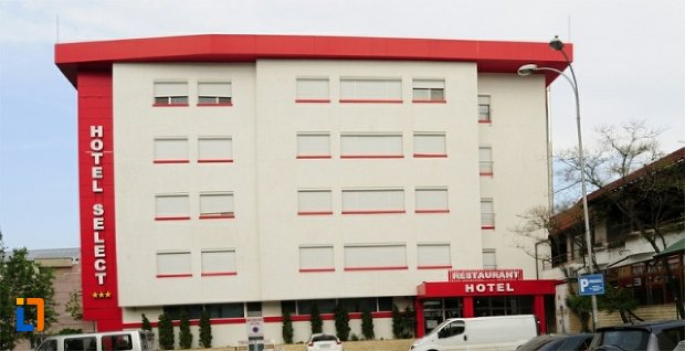 hotel-select-tulcea.jpg