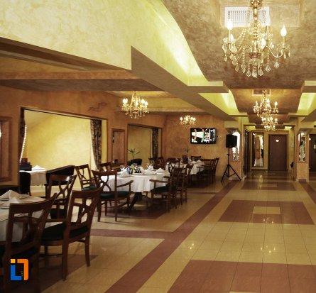 hotel-senator-slatina.jpg