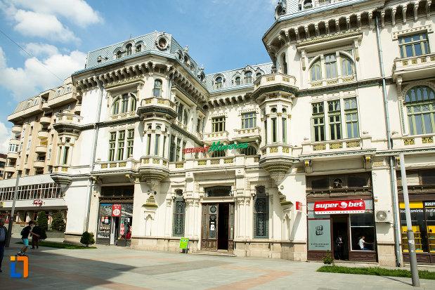 hotel-si-casino-minerva-din-craiova-judetul-dolj.jpg