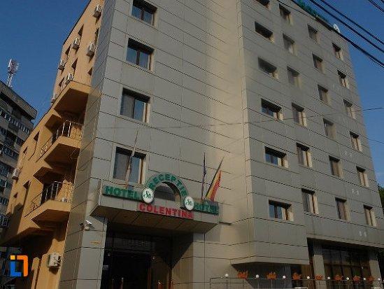 hotel-sir-colentina-bucuresti.jpg