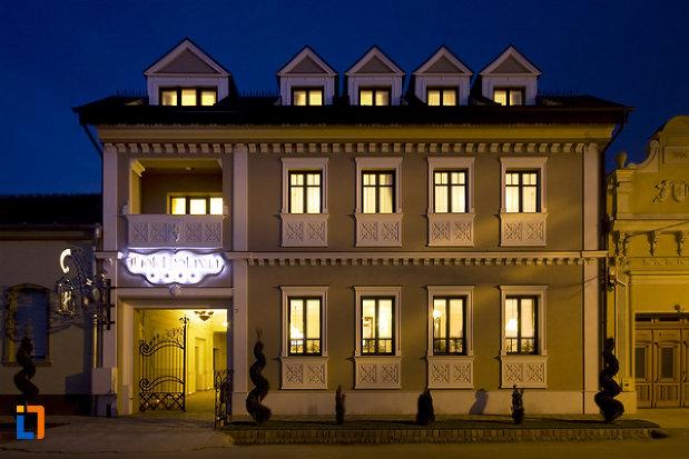 hotel-slavia-salonta.jpg