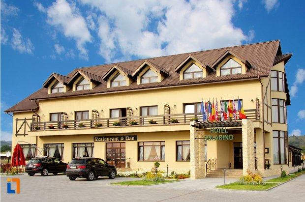 hotel-solarino-targoviste.jpg