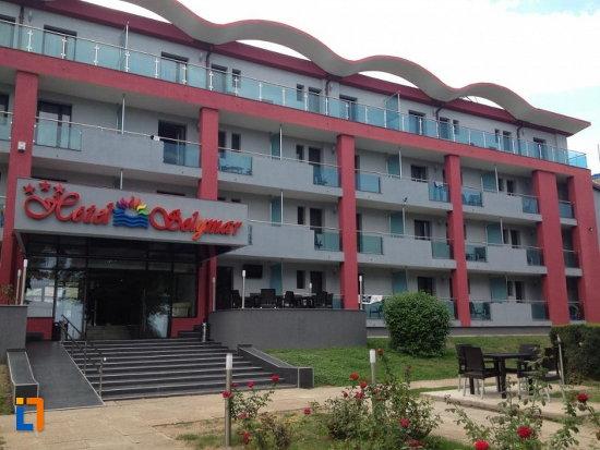 hotel-solymar-mangalia.jpg
