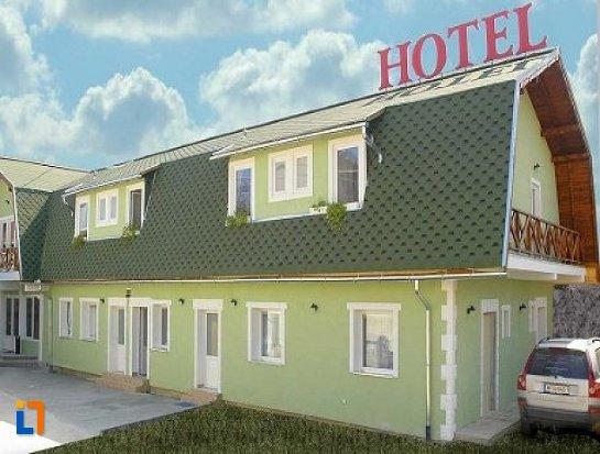 hotel-sugas-sfantu-gheorghe.jpg