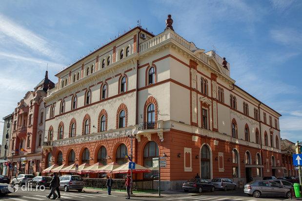 hotel-transilvania-fosta-panonnia-din-oradea-judetul-bihor.jpg