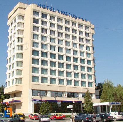 hotel-trotus-onesti.jpg