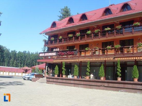 hotel-valea-mariei-vama.jpg