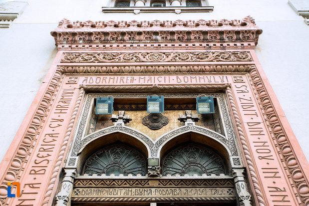 hramul-de-la-biserica-adormirea-maicii-domnului-din-craiova-judetul-dolj.jpg