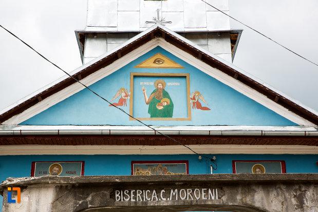 hramul-de-la-biserica-din-moroeni-judetul-dambovita.jpg