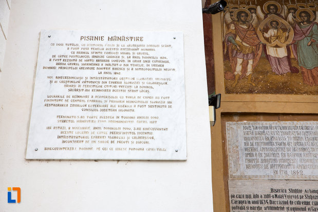 hramul-de-la-biserica-si-manastirea-sf-voievozi-din-slobozia-judetul-ialomita.jpg