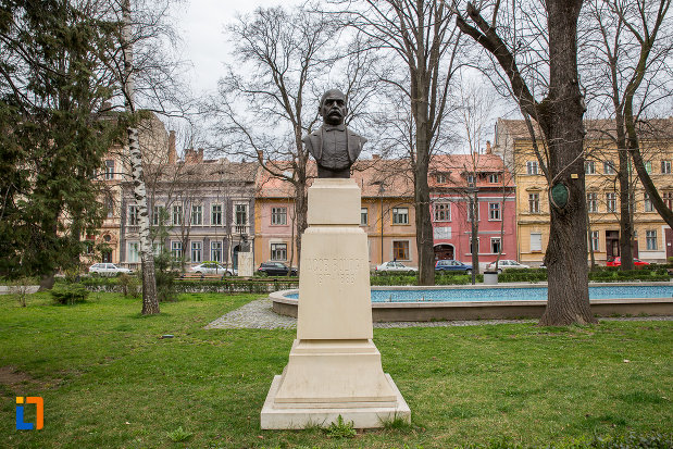 iacob-bologa-grupul-statuar-din-parcul-astra-din-sibiu-judetul-sibiu.jpg