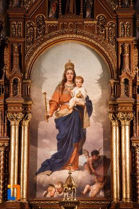 icoana-aflata-in-catedrala-romano-catolica-millenium-din-timisoara-judetul-timis.jpg