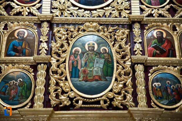 icoana-de-la-altar-biserica-sf-nicolae-din-buzau-judetul-buzau.jpg