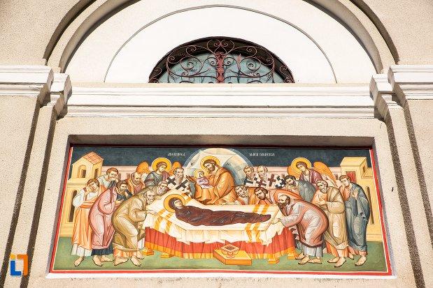 icoana-de-la-biserica-adormirea-maici-domnului-din-sacele-judetul-brasov.jpg